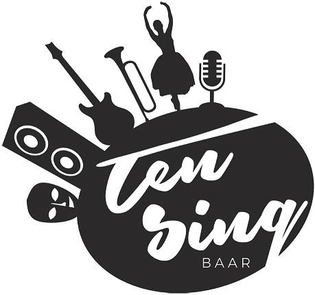 Ten Sing Baar
